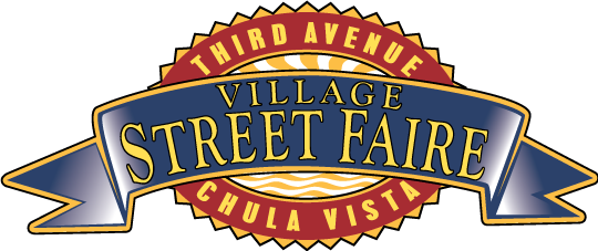 Third Avenue Village Street Fair